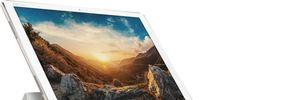 """Asus ra mắt bộ ba máy tính bảng lai laptop, """"so găng"""" cùng Surface Pro 4"""