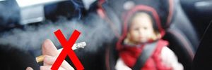 Những con số giật mình về tác hại của thuốc lá với sức khỏe người Việt