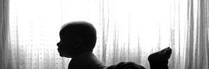 Kỳ lạ bé 1 tuổi dậy thì sớm có ham muốn tình dục