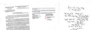 Cao Bằng: Chủ tịch thành phố chỉ đạo 'Vụ xây chuồng gà... phải xin phép'