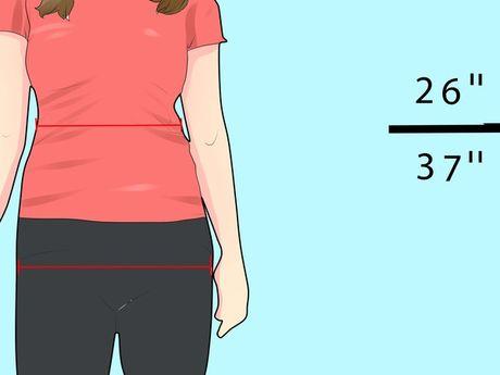 Những điều bất ngờ xung quanh tỉ lệ vòng 2 và vòng 3 của bạn