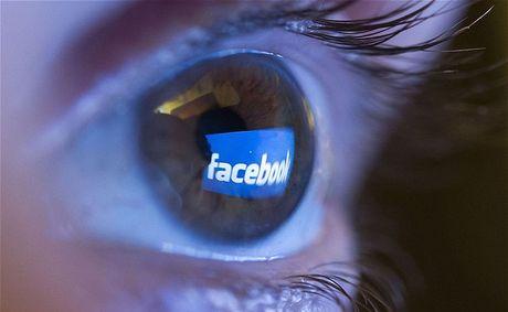 Facebook khởi nghiệp từ niềm tự hào Harvard, sự kiên định của Mark Zuckerberg và cú ăn may từ Bill Gates