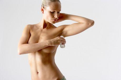 Trừ áo ngực: Đây là lý do hằng đầu gây ung thư vú, bạn cần biết