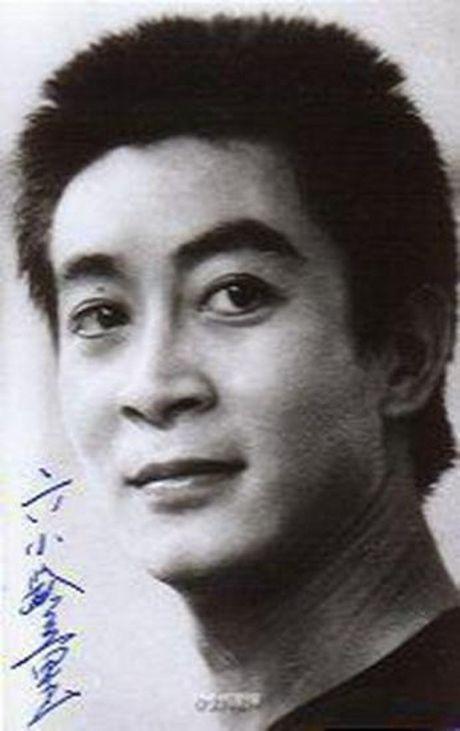 Thoi thanh xuan gan lien voi khi cua Luc Tieu Linh Dong - Anh 7