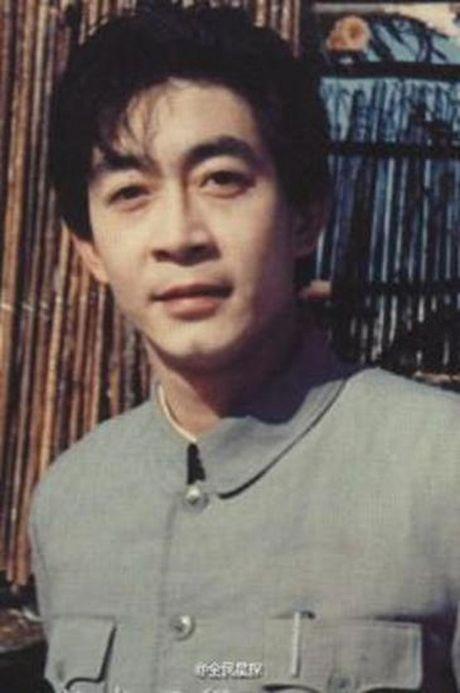 Thoi thanh xuan gan lien voi khi cua Luc Tieu Linh Dong - Anh 8