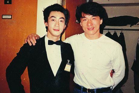 Thoi thanh xuan gan lien voi khi cua Luc Tieu Linh Dong - Anh 9