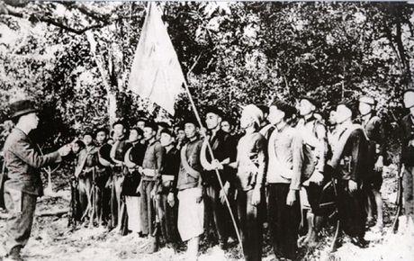 Những năm Thân đáng nhớ trong lịch sử Việt Nam