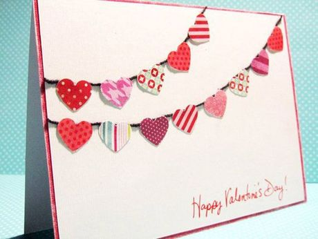 Chon qua tang Valentine 'don tim' ban gai moi quen - Anh 2