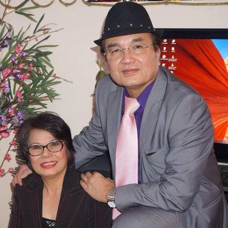 NS Minh Tâm – Tài Lương hội ngộ đoàn Kim Chung
