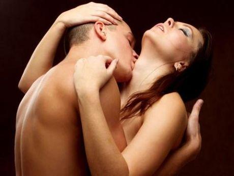 Cơ thể sẽ xấu dần nếu lười quan hệ tình dục!