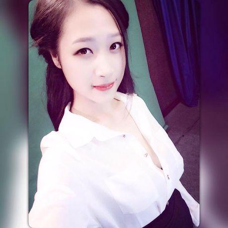 Kem Xoi - nhung guong mat moi 'gay sot' cong dong Youtube - Anh 6