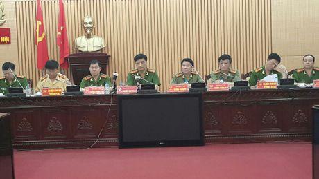 Kẻ trộm gần 500 cây vàng ở Hà Nội đã nấu chảy số vàng để bán