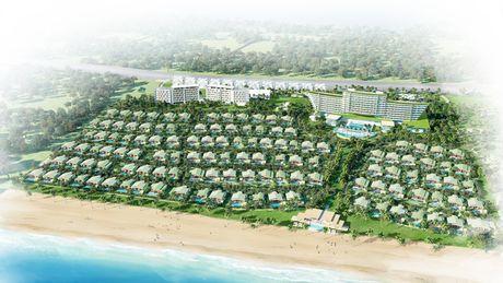 "Dai gia khach san Movenpick vi sao co ""hung thu"" voi Movenpick Cam Ranh Resort? - Anh 2"