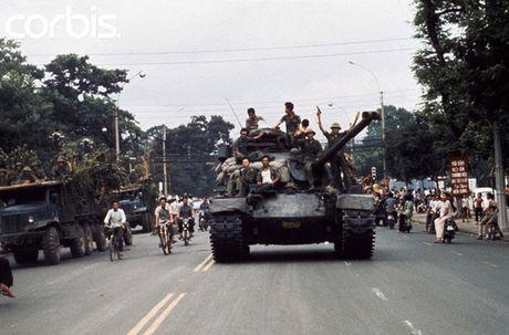 Diem danh vu khi My ma QDND Viet Nam dang dung - Anh 9