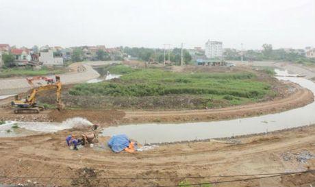 TP Vinh – Nghệ An: 'Suýt mất' tiền tỷ vì đền bù sai đối tượng