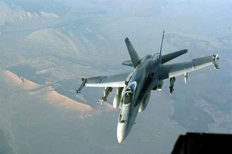Me man vu khi tiem kich F/A-18 Viet Nam co the mua - Anh 12