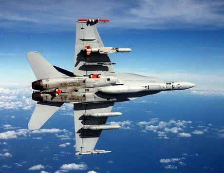 Me man vu khi tiem kich F/A-18 Viet Nam co the mua - Anh 7
