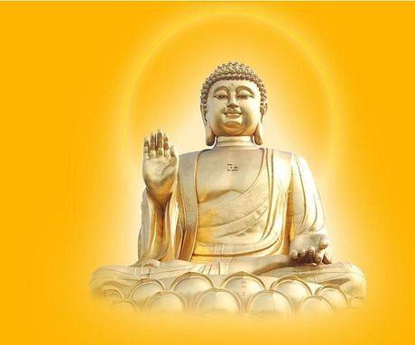 Những cấm kị cần biết khi đeo bản mệnh Phật Đại Nhật Như Lai