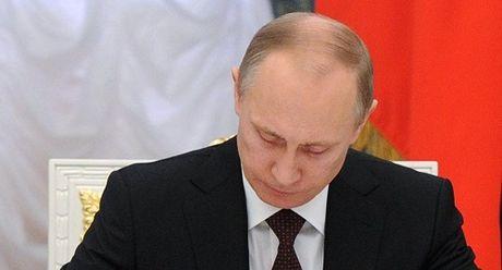 Nga trao tra hai tu nhan cho Ukraine - Anh 1