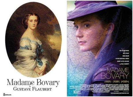 Madame Bovary: Bi kich gia dinh thoi nao cung the - Anh 1
