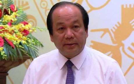500 trieu USD den bu cua Formosa se duoc su dung nhu the nao - Anh 1