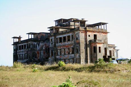Campuchia dang hut khach du lich - Anh 10