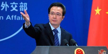 Trung Quoc tung ra du loai ngon tu, chieu tro khi chuan bi doi mat voi phan quyet PCA - Anh 1