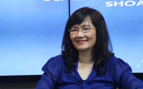 Chuyen gia Viet Nam phan tich noi dung Philippines kien Trung Quoc - Anh 1