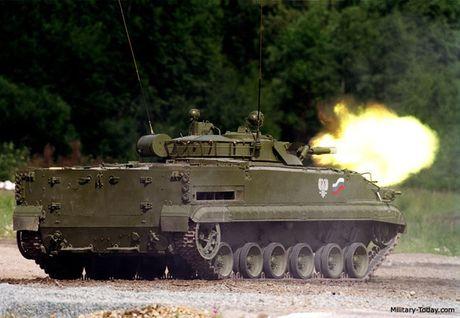 Tai sao Viet Nam nen mua BMP-3 cho hai quan danh bo? - Anh 7
