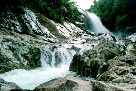 18 diem check in dep va chat o Quang Nam - Anh 11