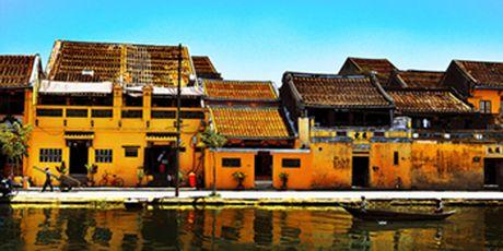 18 diem check in dep va chat o Quang Nam - Anh 3