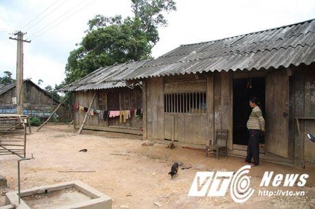 'Binh phap' song chung voi 7 ba vo cua nguoi dan ong da tinh nhat Tay Bac - Anh 3