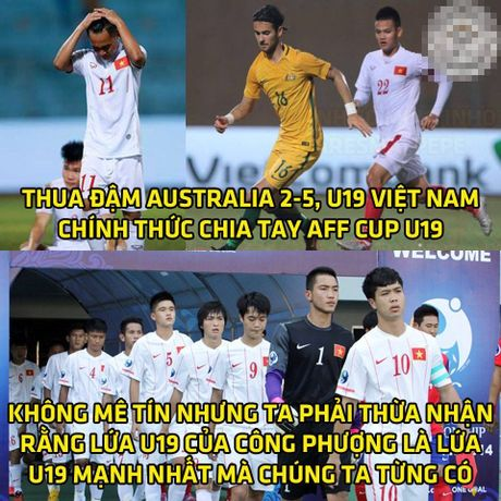 Anh che: Fan bong da 'mat an mat ngu' vi ngay 24/09; Futsal VN buoc vao ngoi den huyen thoai cua cac huyen thoai - Anh 2