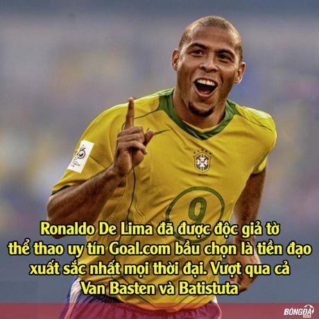 Anh che: Fan bong da 'mat an mat ngu' vi ngay 24/09; Futsal VN buoc vao ngoi den huyen thoai cua cac huyen thoai - Anh 7