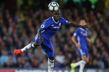 Doi hinh ket hop Arsenal - Chelsea: Tieng noi cua nguoi Tay Ban Nha - Anh 6
