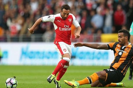 Doi hinh ket hop Arsenal - Chelsea: Tieng noi cua nguoi Tay Ban Nha - Anh 7