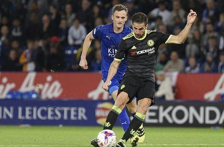 Doi hinh ket hop Arsenal - Chelsea: Tieng noi cua nguoi Tay Ban Nha - Anh 9