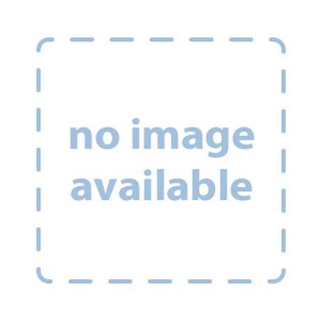 19 dan thuong thiet mang trong cuoc khong kich tai Yemen - Anh 1