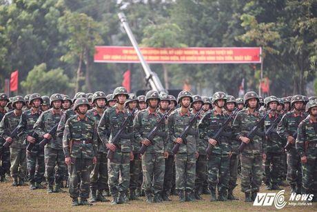 Phat dong thi dua mung ky niem 70 nam Toan quoc khang chien - Anh 3