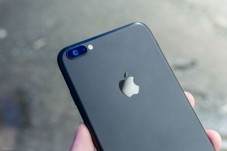 iPhone 6 Plus len vo iPhone 7 Plus: chi phi 1,2 trieu, 1 cam, co 3.5mm, nut Home vat ly - Anh 13
