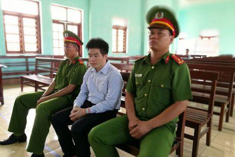 Vu xu Tang Keangnam: Ai my nhan ket thuc cuoc doi ong trum khet tieng - Anh 1