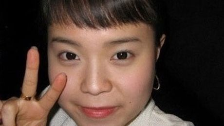 Quiz: Nhan biet anh chi em ruot thit cua sao Han - Anh 5
