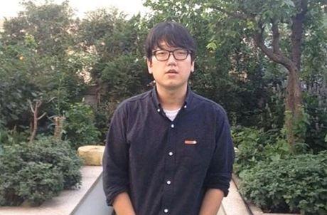Quiz: Nhan biet anh chi em ruot thit cua sao Han - Anh 8