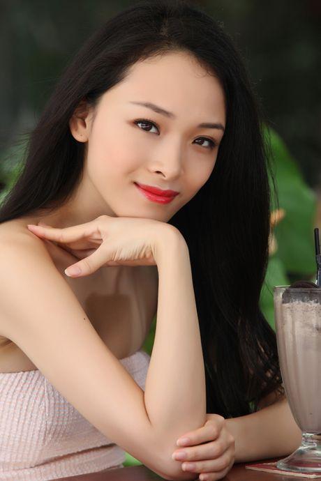 Nhung chuyen kho tin ve tuoi tho it nguoi biet cua Truong Ho Phuong Nga - Anh 2
