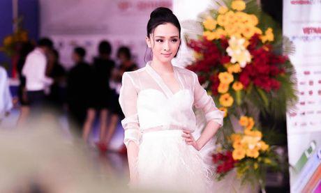 4 hoa hau Viet khon don vi vuong vong lao ly - Anh 1