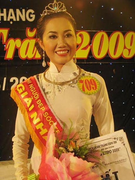 4 hoa hau Viet khon don vi vuong vong lao ly - Anh 3