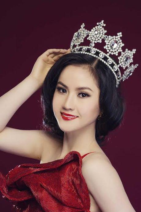 4 hoa hau Viet khon don vi vuong vong lao ly - Anh 5