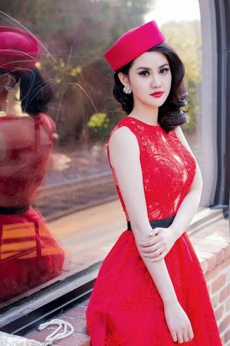 4 hoa hau Viet khon don vi vuong vong lao ly - Anh 6