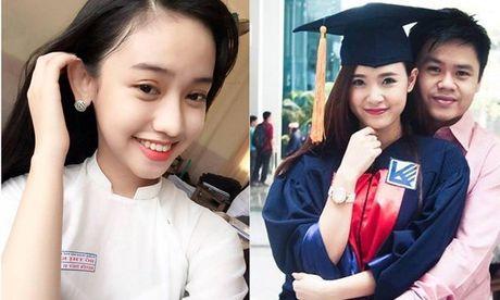 Phan Thanh, Minh 'Nhua': Hai chang thieu gia luy tinh - Anh 1