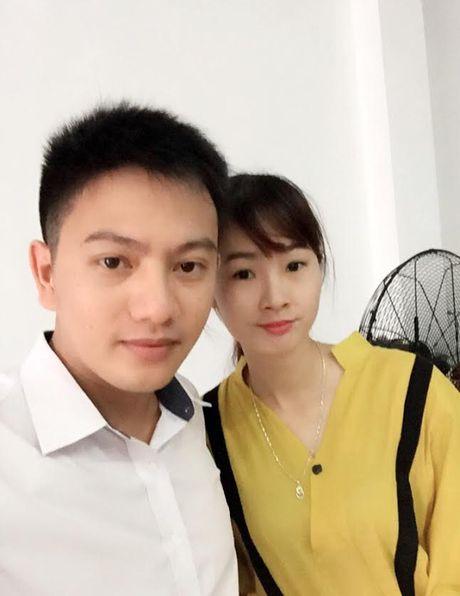 An tuong tinh yeu 18: Tinh yeu xa cuc ngot cua cap dong tuoi, dong huong - Anh 3
